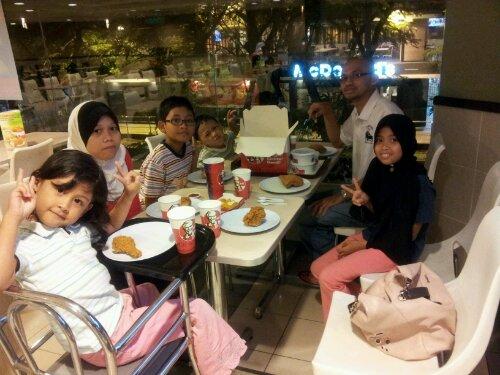 wpid-20120210_203858.jpg