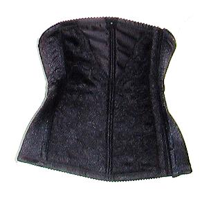 http://www.ajuerashid.com/wp-content/uploads/2012/03/waist.png