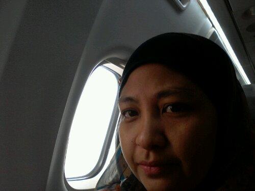 wpid-20120621_095941.jpg