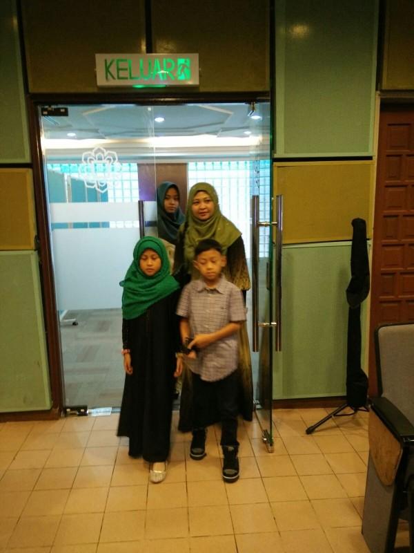 IMG-20150919-WA0034