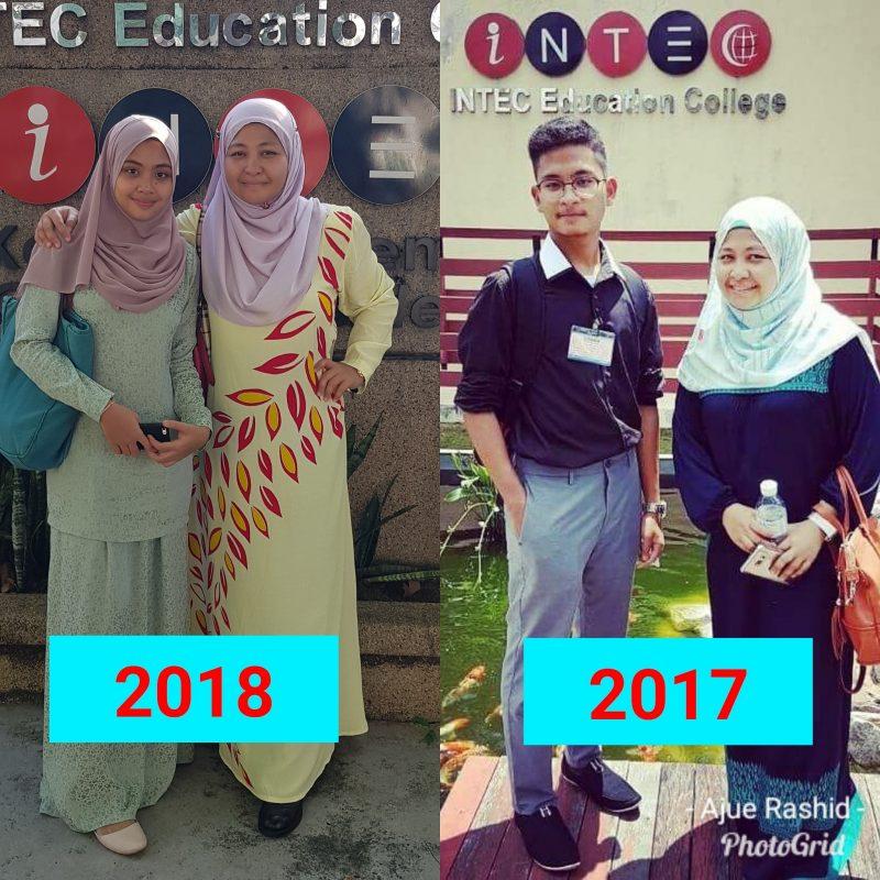 IMG_20180521_102853_457